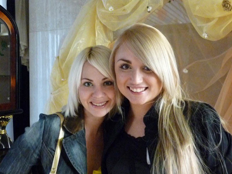 Sex massage ukraine Independent call