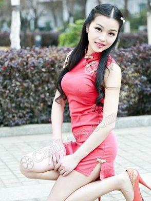 fuzhou dating ny minute dating cruise