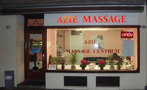 Erotic massage El Cajon, Phone numbers of parlors nude