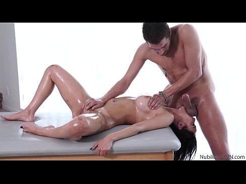 erotic masage